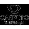 Cannito